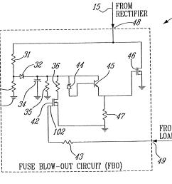 patent drawing [ 2294 x 1822 Pixel ]