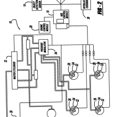 School Bus Parts Diagram Ritetemp Thermostat 8050c Wiring Wabco Abs D Get Free Image About