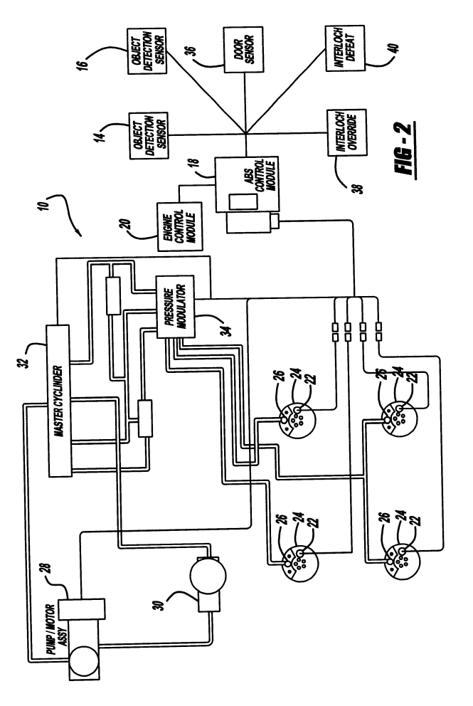 Fine Bluebird Bus Wiring Diagrams Horn Pictures Inspiration ...