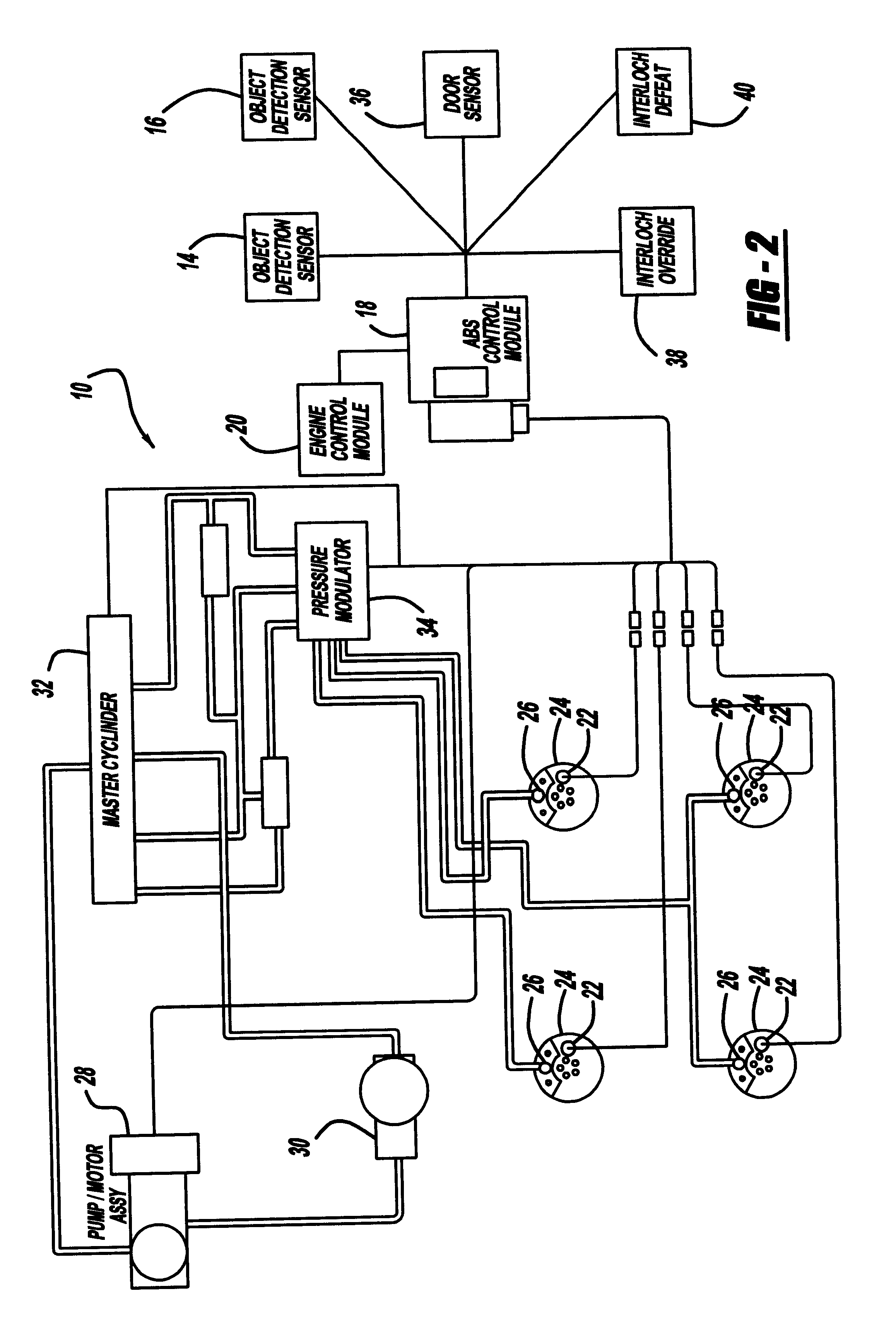 bluebird bus wiring diagram 1994