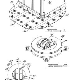 patent drawing [ 3009 x 4190 Pixel ]