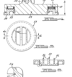 patent drawing [ 2978 x 3978 Pixel ]
