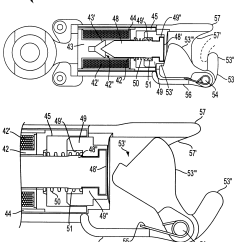 Ddec 2 Injector Wiring Diagram Literature Plot V Schematic Auto Electrical