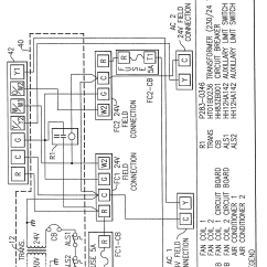 Rheem Air Conditioner Thermostat Wiring Diagram Wirediagram Mercury 225 Optimax Ruud Water Heater Imageresizertool Com