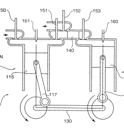 patent us6606970 adiabatic internal combustion engine with  [ 2992 x 2192 Pixel ]