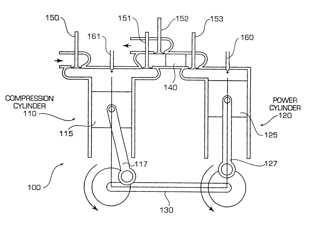 medium resolution of patent us6606970 adiabatic internal combustion engine with