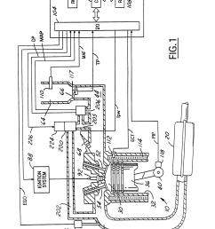 2002 kia rio stereo wiring [ 2974 x 3742 Pixel ]