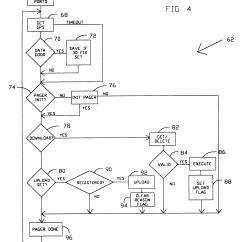 Horton C2150 Wiring Diagram Big Stuff 3 Ambulance Diagrams 32