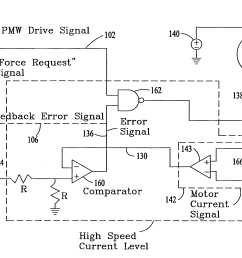 electric linear actuator wiring diagram simple wiring diagrams dc motors wiring diagram electric linear actuator wiring diagram [ 3570 x 2114 Pixel ]