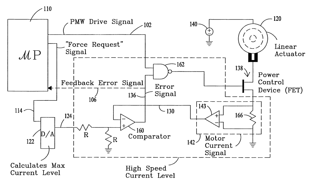 medium resolution of electric linear actuator wiring diagram simple wiring diagrams dc motors wiring diagram electric linear actuator wiring diagram