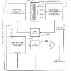 Mobile Home Furnace Wiring Diagram Of Throat And Neck Coleman Eb17b