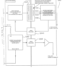 parts manual these are fairly simple test digital meter thatmeasures capacitance dgaa090bdta monitoring inikup com e3eb 015h coleman wall library  [ 2790 x 3727 Pixel ]