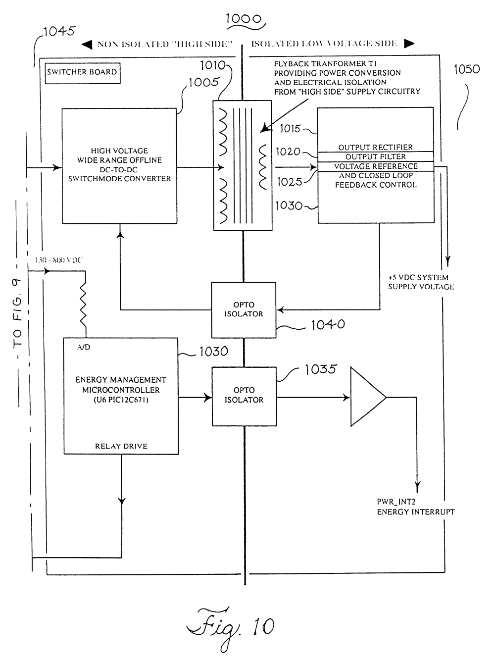 medium resolution of coleman eb17b wiring diagram coleman mobile home furnace coleman mobile home eb15b wiring schematics coleman mobile home eb15b wiring schematics