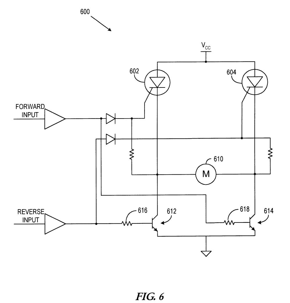 medium resolution of 3 phase full bridge driver boolstone half bridge driver scr h bridge schematic