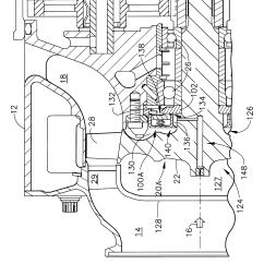 1993 4l80e Wiring Diagram Alpine Car Radio 4l60e Transmission Cooler Lines Sante Blog