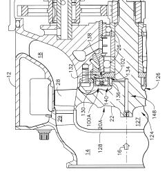 4l80e wiring harness diagram diagrams schematics amazing chevy 4l60e transmission [ 2480 x 3743 Pixel ]