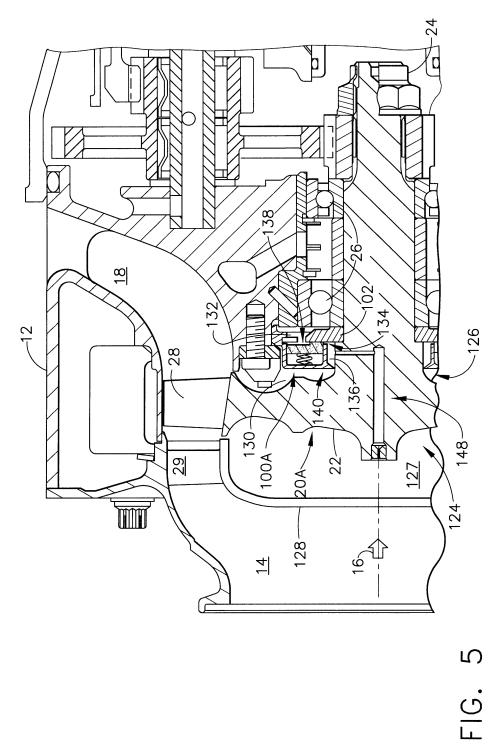 small resolution of 4l80e wiring harness diagram diagrams schematics amazing chevy 4l60e transmission