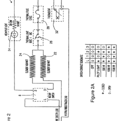 Electric Heat Wiring Diagram Vehicle Oil Filled Space Heater 38