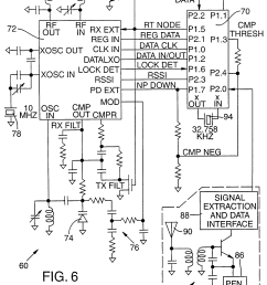 home smoke alarm wiring automotive wiring diagrams interconnected smoke alarms wiring diagram commercial security alarm [ 2709 x 4033 Pixel ]