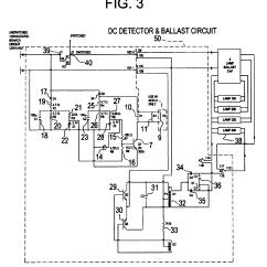 Tridonic T8 Ballast Wiring Diagram Y Plan Emergency Lighting Inverter 42