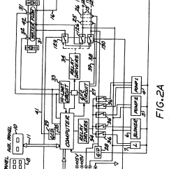 Cal Spa Pump Wiring Diagram 87 Chevy Truck Schematic Get Free Image About