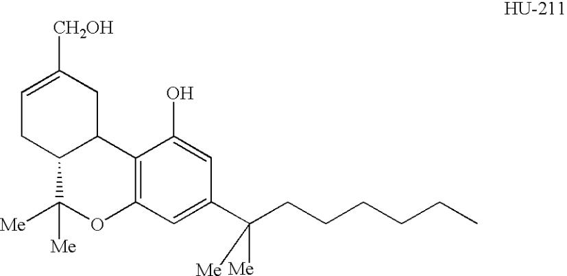 Figure US06630507-20031007-C00002