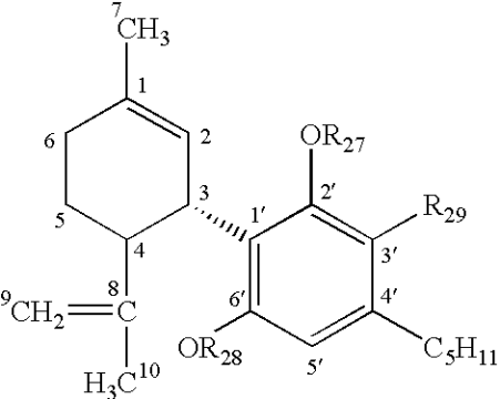 Figure US06630507-20031007-C00010