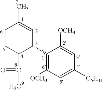 Figure US06630507-20031007-C00011