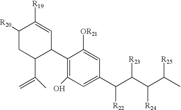Figure US06630507-20031007-C00018