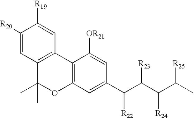Figure US06630507-20031007-C00020