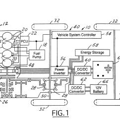 enchanting hitachi alternator wiring diagram embellishment wiring us06630813 20031007 d00001 hitachi alternator wiring diagram [ 2890 x 2191 Pixel ]