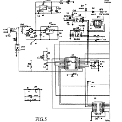 Square D Hand Off Auto Switch Wiring Diagram Boiler S Plan Patent Us6632072 Pneumatic Pump Control System And