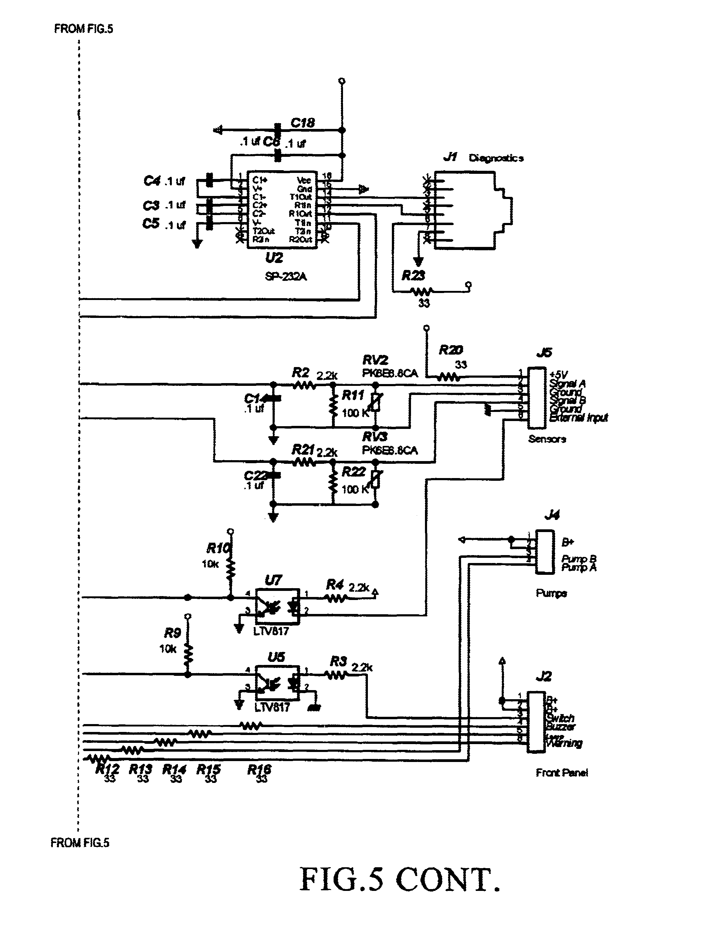US06632072 20031014 D00006?resize\\\\\\\\\\\\\\\\\\\\\\\\\\\\\\\=840%2C1082 how to wire a septic pump diagram how wiring diagrams collection septic tank alarm wiring diagram at suagrazia.org