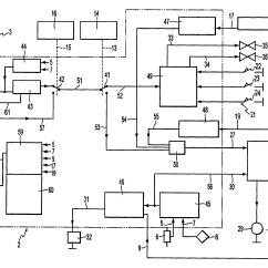 Electric Strike Wiring Diagram Of Single Phase Motor Hes Strikes Block