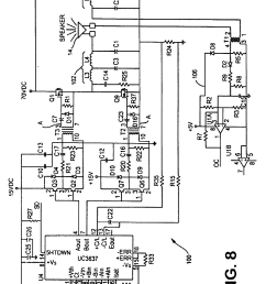 whelen siren 295slsa6 wiring diagram 36 wiring diagram images rh cita asia whelen power supply wiring [ 2184 x 3719 Pixel ]
