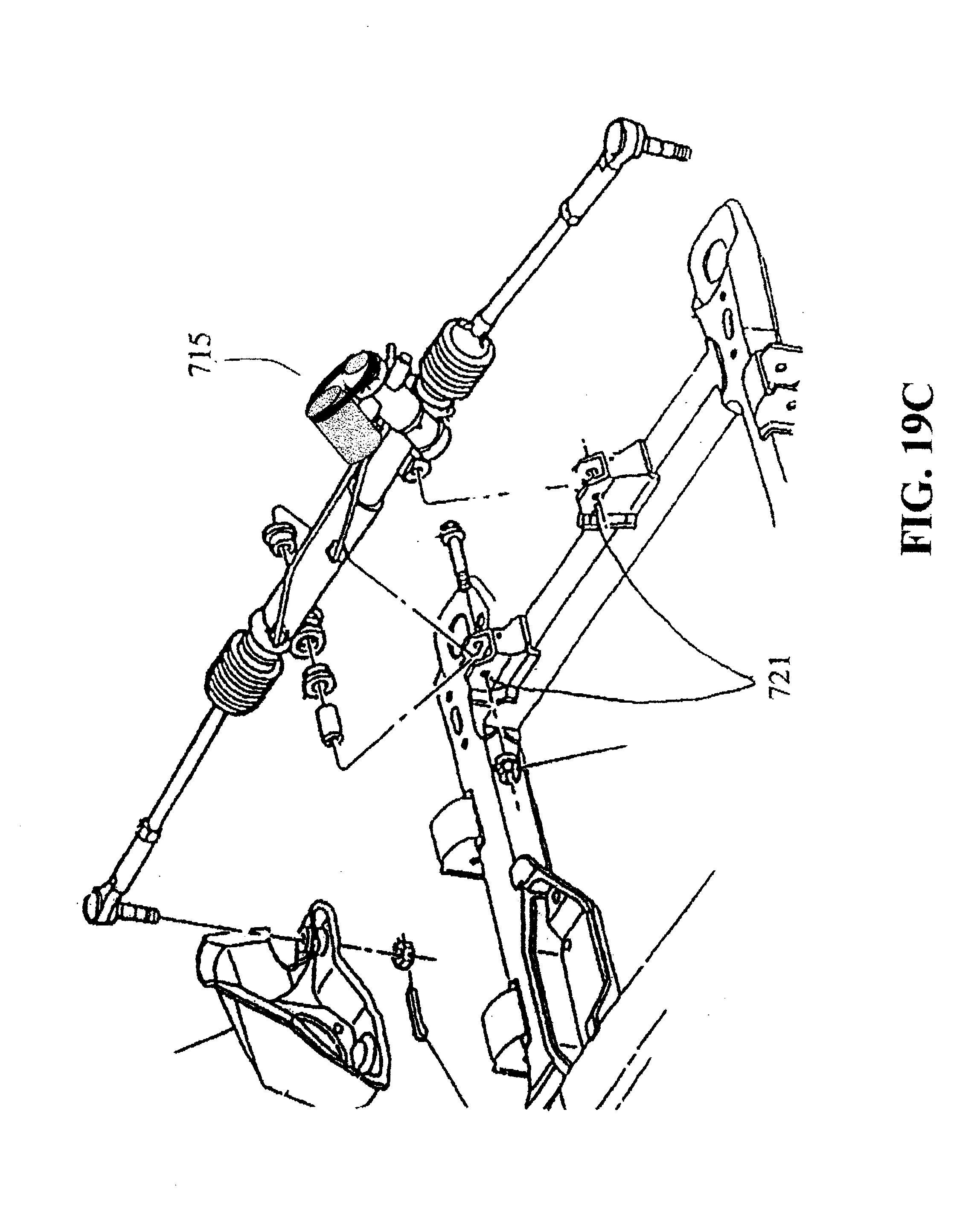 2000 Ford Focus Tps Sensor Diagram, 2000, Free Engine