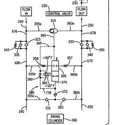 patent drawing [ 2103 x 2960 Pixel ]
