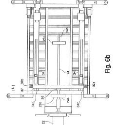 1968 chevy truck wiring diagram 68 chevy truck ignition switch typical ignition switch wiring diagram bosch [ 2327 x 3056 Pixel ]