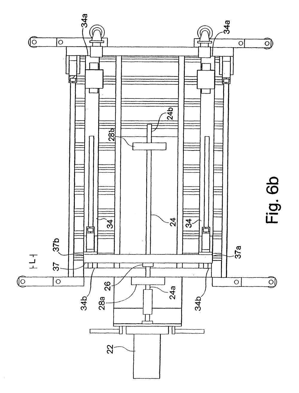 medium resolution of 1968 chevy truck wiring diagram 68 chevy truck ignition switch typical ignition switch wiring diagram bosch