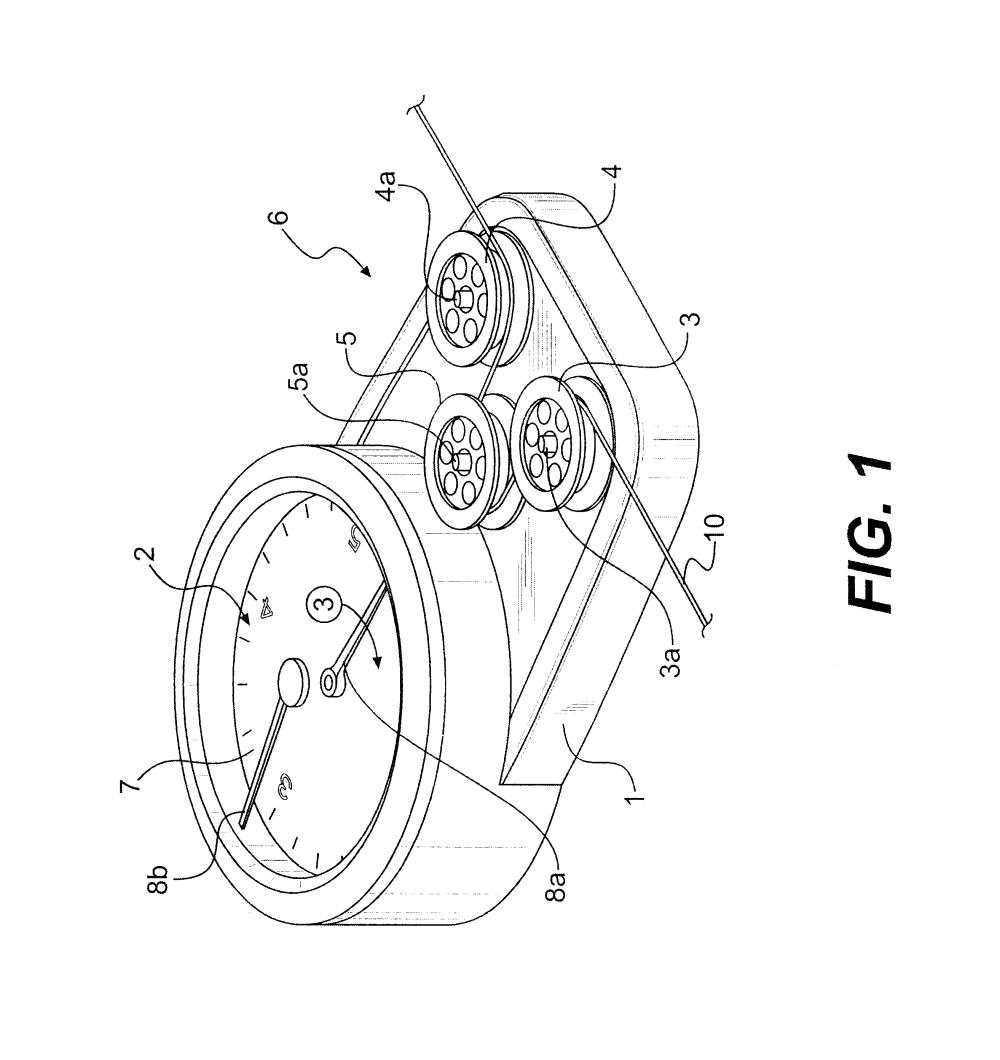 medium resolution of focus svt parts wiring diagram fuse box 03 cobra engine back 03 cobra engine back