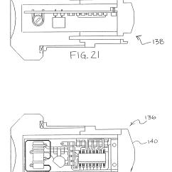 Lincoln Sa 200 Remote Wiring Diagram Thermostat 4 Wire G8000 Welder Weldanpower
