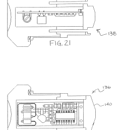lincoln g8000 welder wiring diagram lincoln weldanpower lincoln weldanpower 150 parts lincoln weldanpower 225 [ 2285 x 3083 Pixel ]
