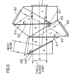 Kazuma Quad Wiring Diagram Viper 5901 Alarm Jaguar 500cc Free Engine