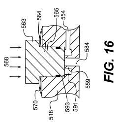 danfoss wiring diagrams danfoss free engine image for [ 1684 x 1668 Pixel ]