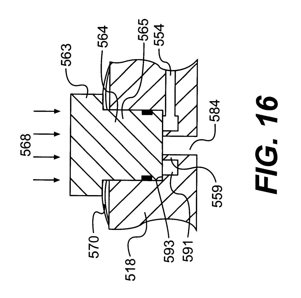 medium resolution of danfoss wiring diagrams danfoss free engine image for