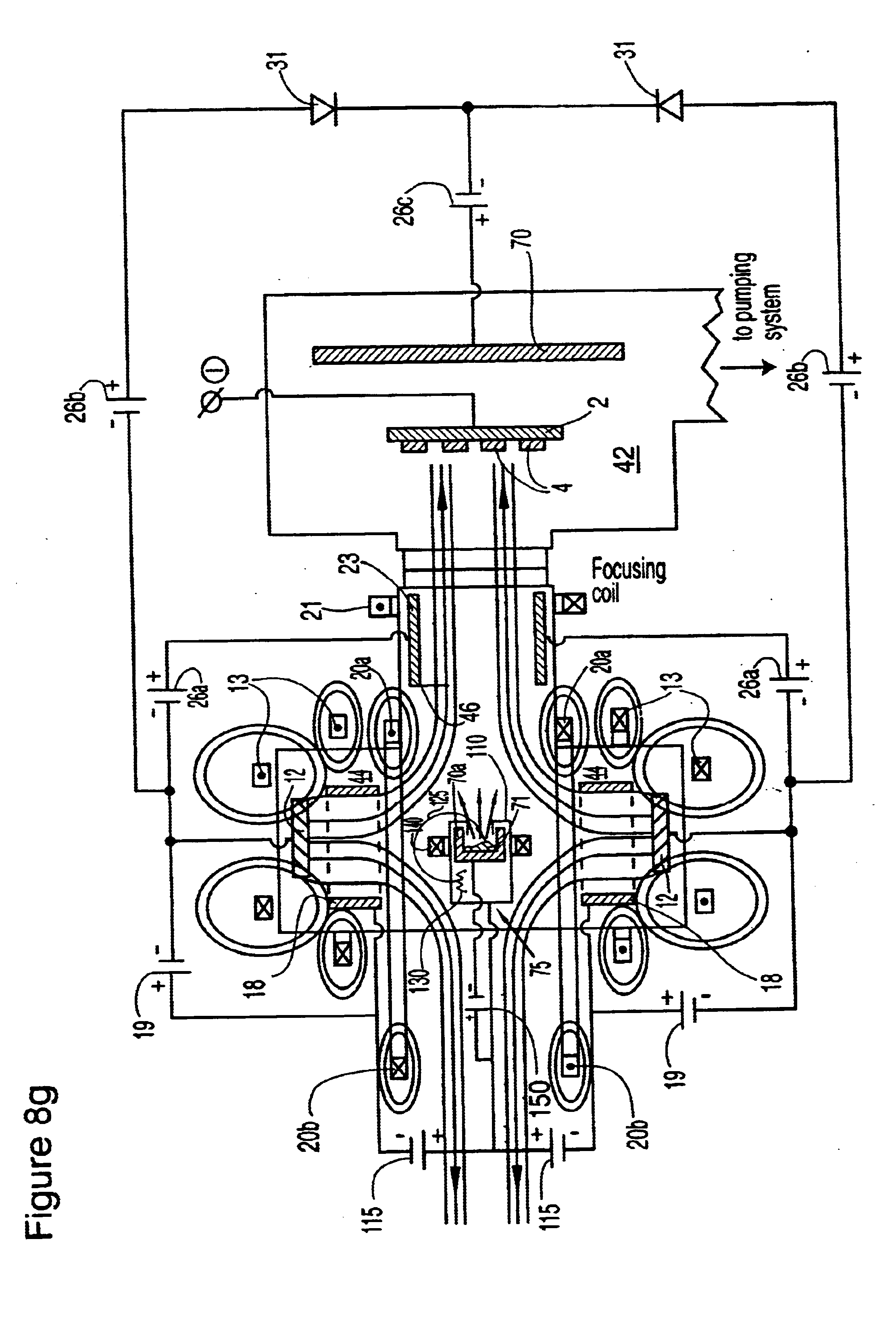 Enchanting 7 pin trailer wiring diagram electric brakes collection