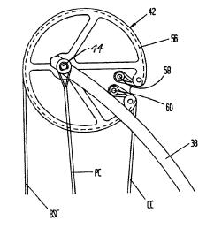 patent drawing [ 1298 x 1393 Pixel ]