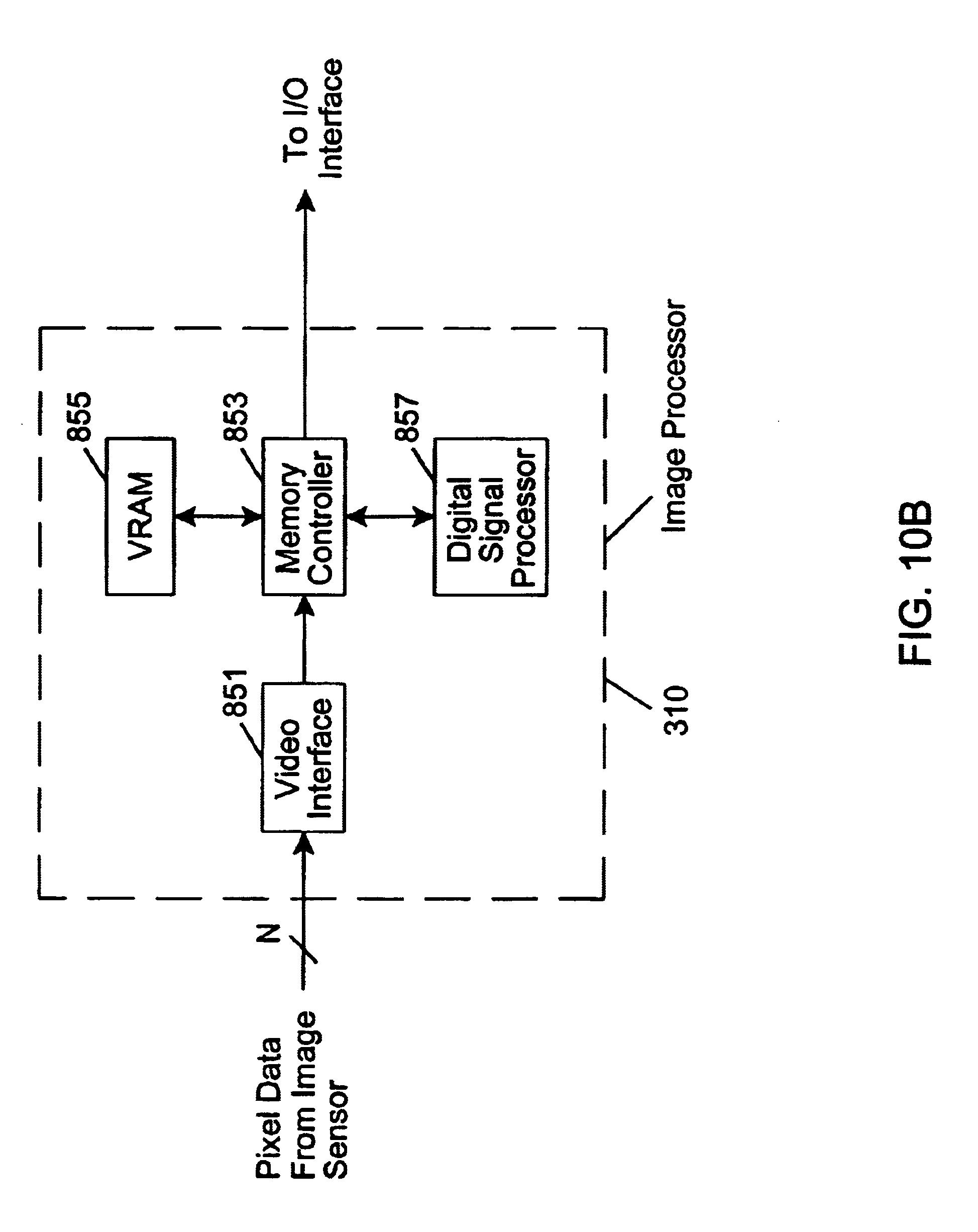 Ametek Motor Wiring Diagram