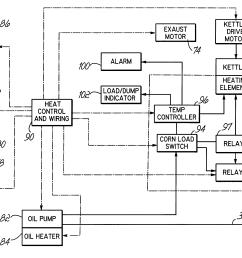 wiring diagram for door poppers wiring diagram and  [ 3524 x 2358 Pixel ]