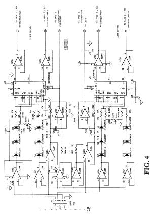 Lansing Bagnall Forklift Wiring Diagram : 39 Wiring